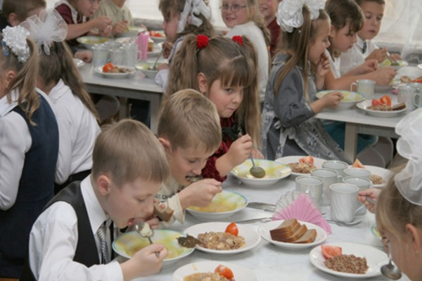 массовое пищевое отравление