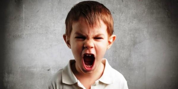 психические заболевания у детей
