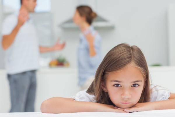 как узнать нарушена ли психика у человека