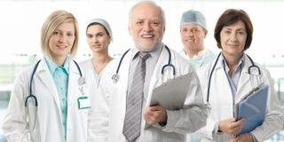 Лечение эпилепсии в клиниках Германии