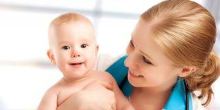 Непроходимость кишечника у детей
