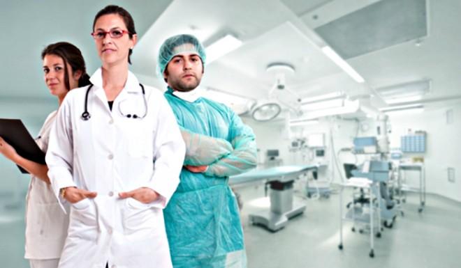 трансплантация печени в Германии