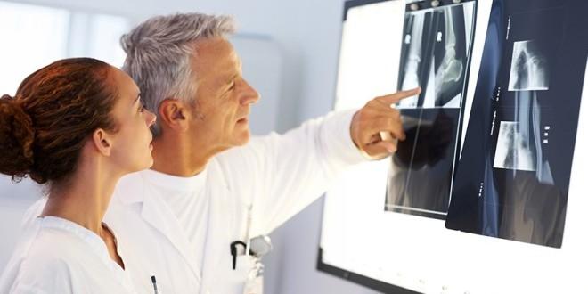 лечение артрита у детей в Израиле
