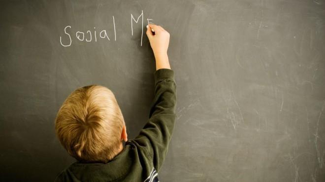 лечение дислексии у детей