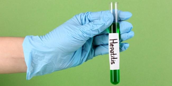 лечение гепатита в Германии