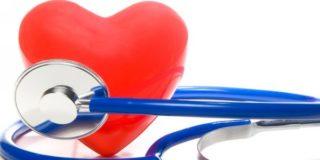 Лечение болезней сердца у детей в Германии