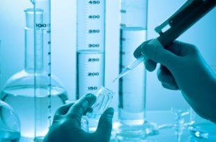 Лечение детей стволовыми клетками в Германии