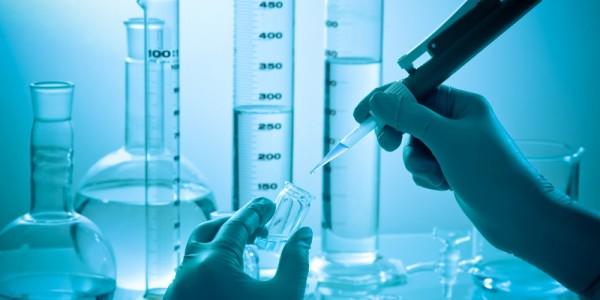 лечение стволовыми клетками в Германии