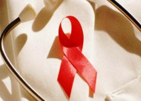 диагностика ВИЧ в Германии