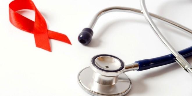 лечение ВИЧ в Израиле