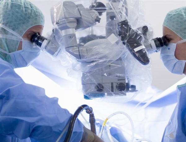 операции на сердце в Германии
