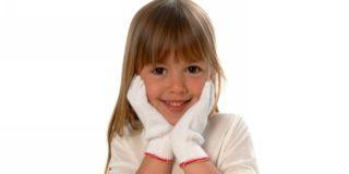 Чесотка у детей – чем лечить?