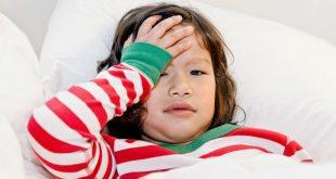 Лечение эпилепсии у детей