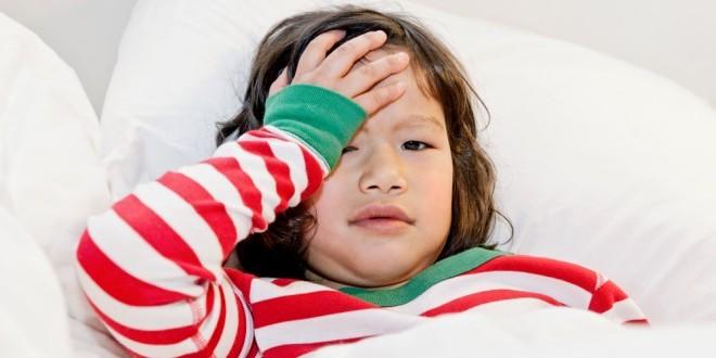 Первая помощь при эпилепсии у взрослых и детей