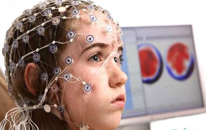 лечение эпилепсии у ребенка