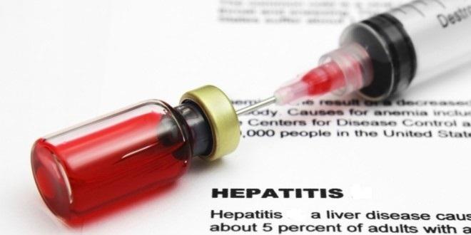 лечение гепатита с в израиле