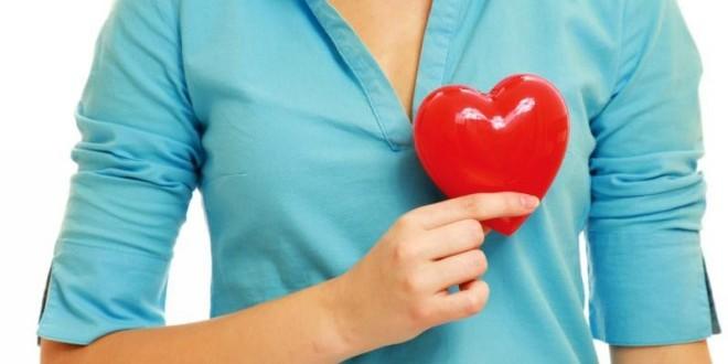 Врожденные пороки сердца у детей причины симптомы лечение