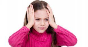 Виды эпилепсии у ребенка