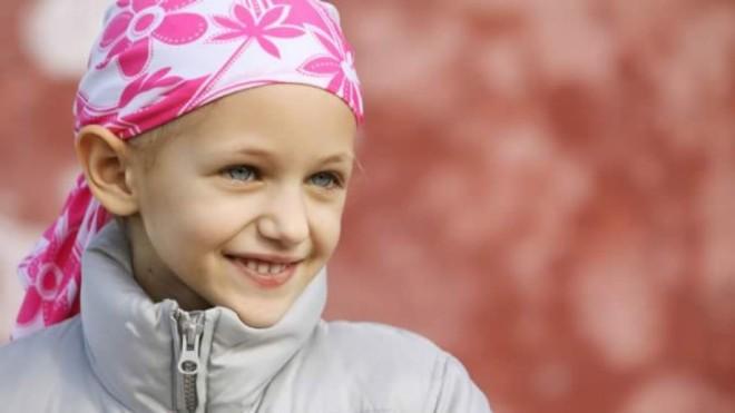 прогноз и лечение опухоли мозга