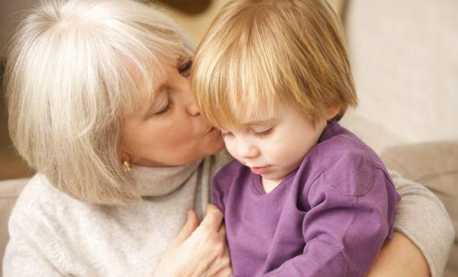 прогноз при эпилепсии у ребенка