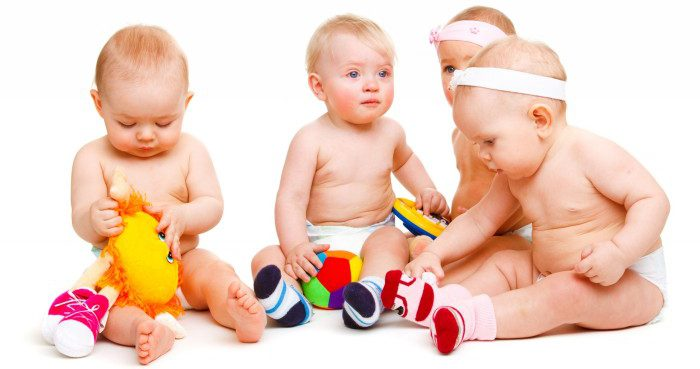 психотерапия при неврозах у детей