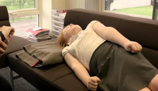 симптомы эпилепсии у детей