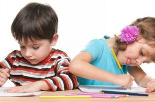 Как вылечить сколиоз у детей