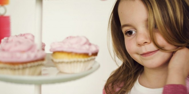 аллергия на сладкое почему