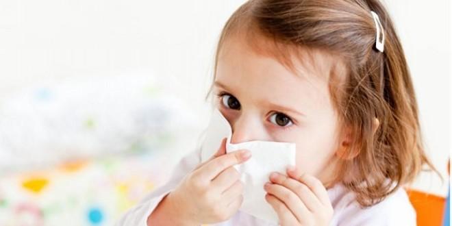 аллергия на пыль симптомы фото