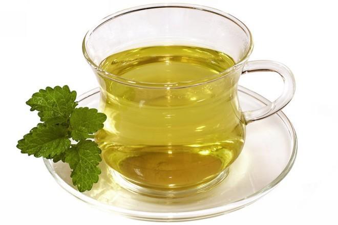 лечение аллергии на мед народные средства
