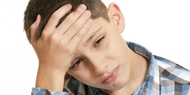 vegeto sosudistaya distoniya - Distonía vegetovascular en niños, tratamiento y síntomas de la EVV en niños y adolescentes