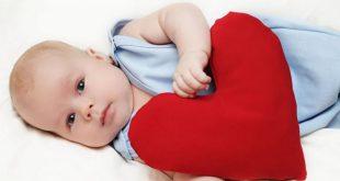 Пролапс сердечного клапана у детей