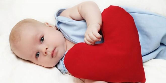 Эхокардиография  Пролапс митрального клапана  Болезни сердца и сосудов у детей