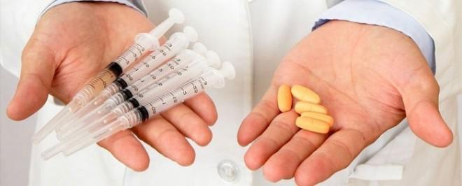 lechenie-kortikosteroidami