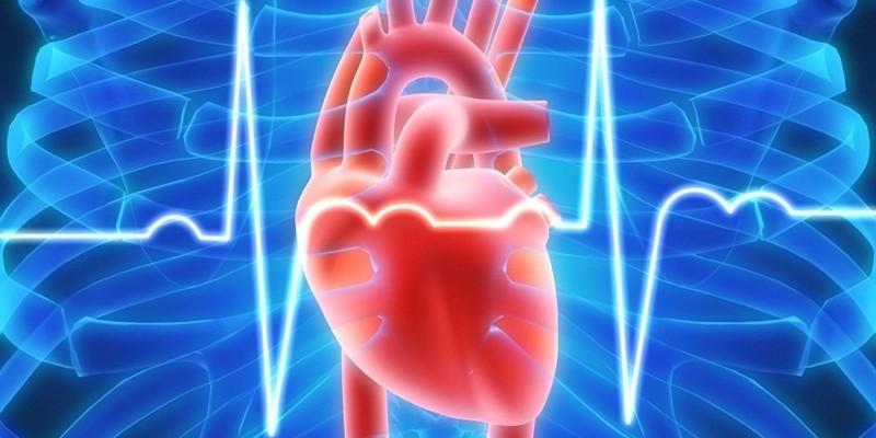 ekrasistili u detej - Causes, types, diagnostic, traitement de l'extrasystole supraventriculaire