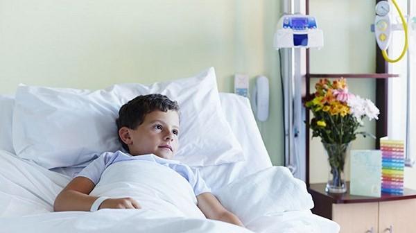эндокардит у ребенка диагностика лечение