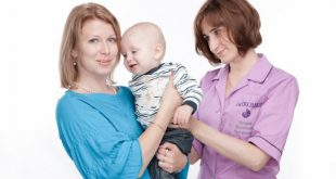 Чем опасна брадикардия у детей