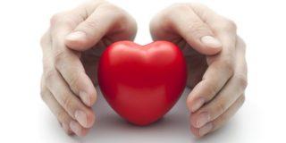 Блокада сердца у ребенка