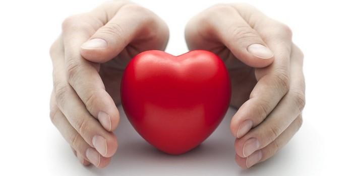 Блокада сердца 1–2 степени — что такое и как лечить?