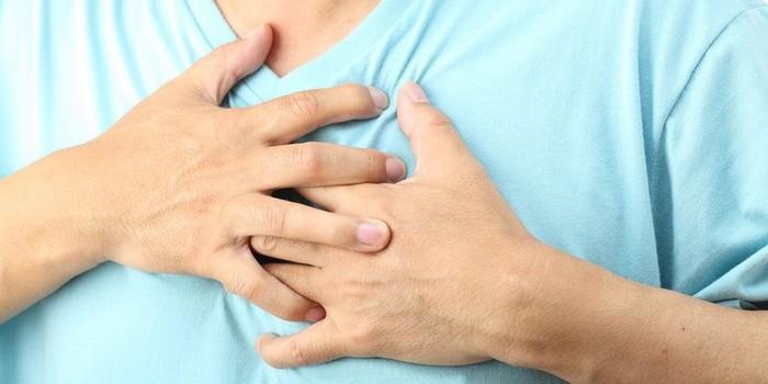 Лечение тахикардии у детей ⋆ Лечение Сердца