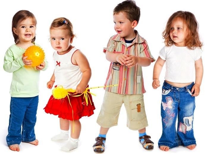 профилактика обмороков у ребенка