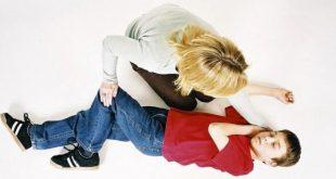 Что делать, если ребенок упал в обморок?