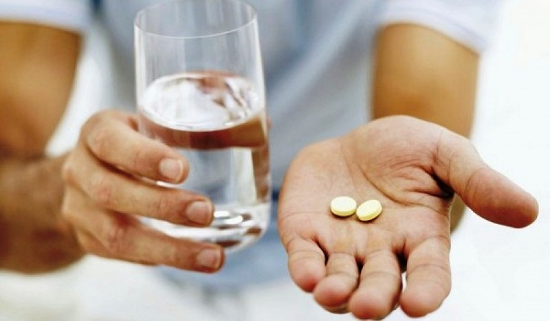 аспирин аналоги цена