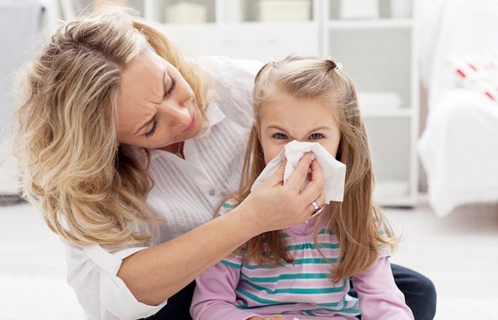 виферон от гриппа и простуды
