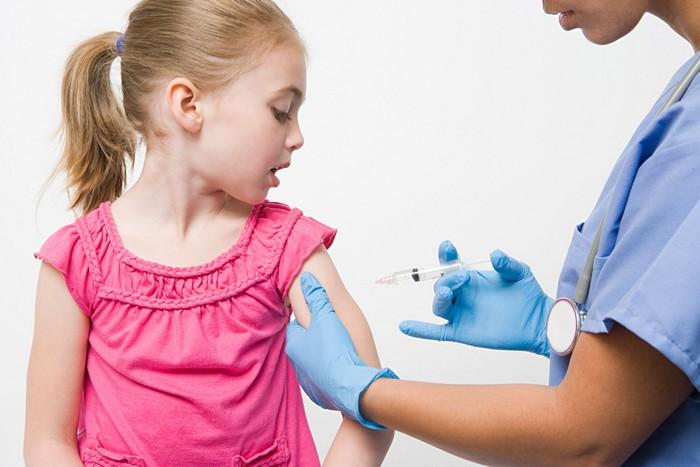 укус клеща иммуноглобулин