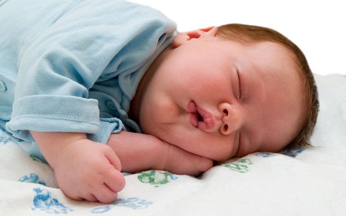 профилактика нарушений сна