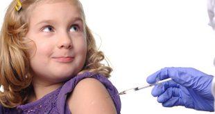 Столбняк у детей: как не заразиться смертельной болезнью