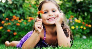 Фенистил для детей капли против аллергии