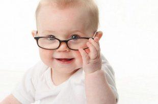 Флоксал для лечения глазных заболеваний у детей