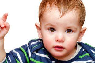 Левомицетин – глазные капли для детей